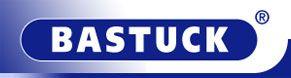 Logo von Bastuck