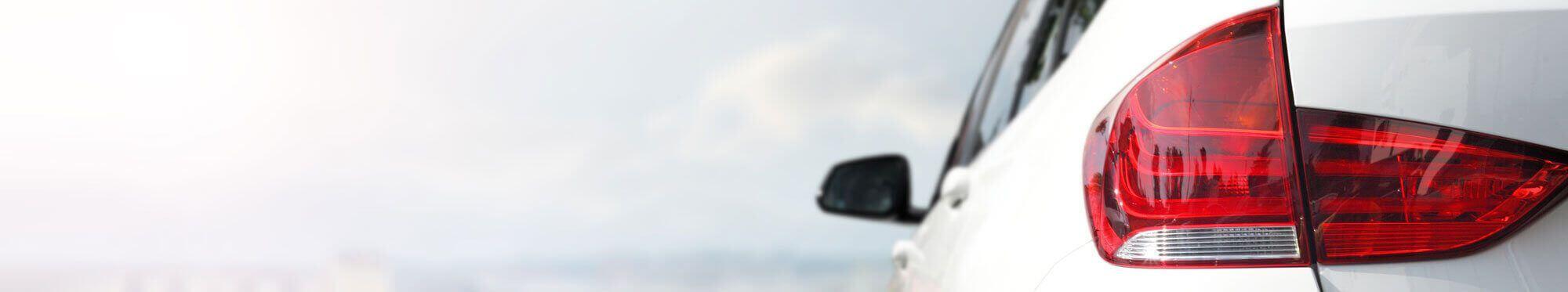 Leistungsoptimierung BMW